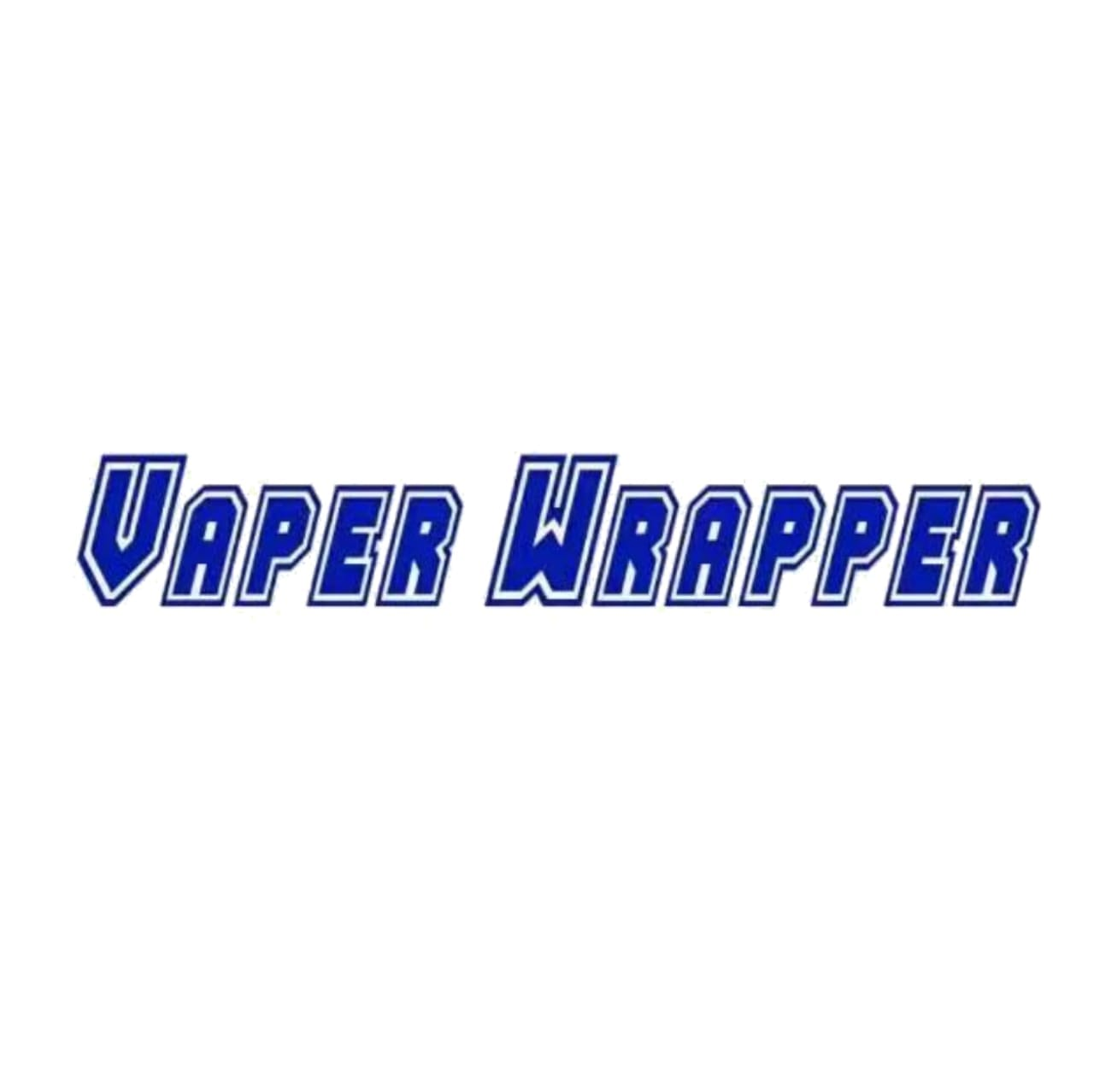 VAPER WRAPPER